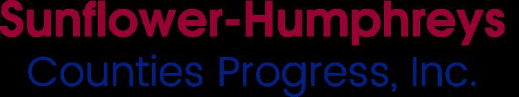 Sunflower-Humphreys Counties Progress, Inc.